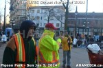 2 AHA MEDIA sees DTES Street Market on Sun Jan 5, 2013