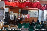 2 AHA MEDIA sees DTES Street Market Vendor Meeting on Sat Jan 4, 2014 in Vancouver