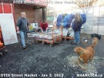 20 AHA MEDIA sees DTES Street Market new vendor tables in Vancouver on Jan 3,2013