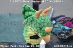 20 AHA MEDIA sees DTES Street Market on Sun Jan 19, 2014