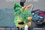 20 AHA MEDIA sees DTES Street Market on Sun Jan 19, 2014