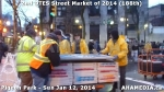 201 AHA MEDIA sees DTES Street Market on Sun Jan 12, 2014