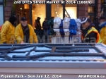 202 AHA MEDIA sees DTES Street Market on Sun Jan 12, 2014