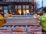 203 AHA MEDIA sees DTES Street Market on Sun Jan 12, 2014