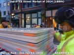204 AHA MEDIA sees DTES Street Market on Sun Jan 12, 2014