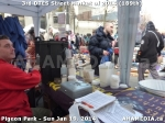 204 AHA MEDIA sees DTES Street Market on Sun Jan 19, 2014