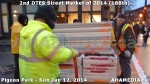 205 AHA MEDIA sees DTES Street Market on Sun Jan 12, 2014