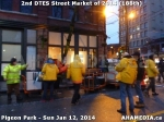 207 AHA MEDIA sees DTES Street Market on Sun Jan 12, 2014