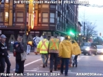 207 AHA MEDIA sees DTES Street Market on Sun Jan 19, 2014