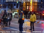 208 AHA MEDIA sees DTES Street Market on Sun Jan 12, 2014