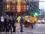 208 AHA MEDIA sees DTES Street Market on Sun Jan 19, 2014