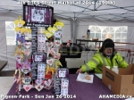 209 AHA MEDIA sees 190th DTES Street Market in Vancouver on Sun Jan 26 2014