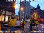 209 AHA MEDIA sees DTES Street Market on Sun Jan 12, 2014