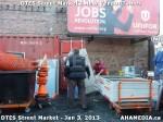 21 AHA MEDIA sees DTES Street Market new vendor tables in Vancouver on Jan 3,2013