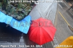 21 AHA MEDIA sees DTES Street Market on Sun Jan 12, 2014