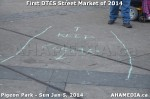 21 AHA MEDIA sees DTES Street Market on Sun Jan 5, 2013