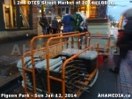 211 AHA MEDIA sees DTES Street Market on Sun Jan 12, 2014