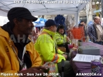 213 AHA MEDIA sees 190th DTES Street Market in Vancouver on Sun Jan 26 2014