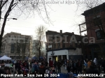 214 AHA MEDIA sees 190th DTES Street Market in Vancouver on Sun Jan 26 2014