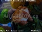 214 AHA MEDIA sees DTES Street Market on Sun Jan 19, 2014