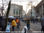 216 AHA MEDIA sees 190th DTES Street Market in Vancouver on Sun Jan 26 2014