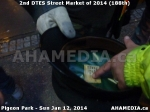 217 AHA MEDIA sees DTES Street Market on Sun Jan 12, 2014