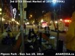 217 AHA MEDIA sees DTES Street Market on Sun Jan 19, 2014