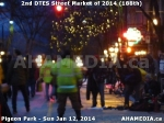 219 AHA MEDIA sees DTES Street Market on Sun Jan 12, 2014