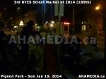 219 AHA MEDIA sees DTES Street Market on Sun Jan 19, 2014