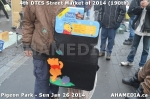 22 AHA MEDIA sees 190th DTES Street Market in Vancouver on Sun Jan 26 2014