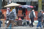 22 AHA MEDIA sees DTES Street Market on Sun Jan 19, 2014