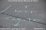 22 AHA MEDIA sees DTES Street Market on Sun Jan 5, 2013