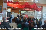 22 AHA MEDIA sees DTES Street Market Vendor Meeting on Sat Jan 4, 2014 in Vancouver