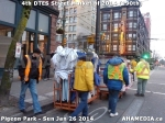 220 AHA MEDIA sees 190th DTES Street Market in Vancouver on Sun Jan 26 2014