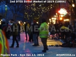 220 AHA MEDIA sees DTES Street Market on Sun Jan 12, 2014