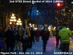 221 AHA MEDIA sees DTES Street Market on Sun Jan 12, 2014