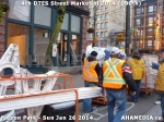 222 AHA MEDIA sees 190th DTES Street Market in Vancouver on Sun Jan 26 2014