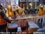 223 AHA MEDIA sees DTES Street Market on Sun Jan 12, 2014