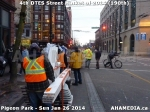 224 AHA MEDIA sees 190th DTES Street Market in Vancouver on Sun Jan 26 2014