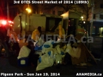224 AHA MEDIA sees DTES Street Market on Sun Jan 19, 2014