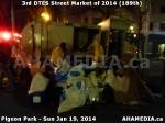 224 AHA MEDIA sees DTES Street Market on Sun Jan 19, 2014