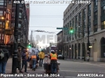 225 AHA MEDIA sees 190th DTES Street Market in Vancouver on Sun Jan 26 2014