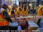 225 AHA MEDIA sees DTES Street Market on Sun Jan 12, 2014