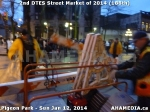 226 AHA MEDIA sees DTES Street Market on Sun Jan 12, 2014