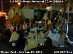 226 AHA MEDIA sees DTES Street Market on Sun Jan 19, 2014