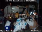 227 AHA MEDIA sees DTES Street Market on Sun Jan 19, 2014