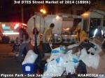 228 AHA MEDIA sees DTES Street Market on Sun Jan 19, 2014