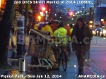 229 AHA MEDIA sees DTES Street Market on Sun Jan 12, 2014