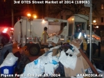 229 AHA MEDIA sees DTES Street Market on Sun Jan 19, 2014