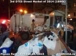 229 AHA MEDIA sees DTES Street Market on Sun Jan 19, 2014